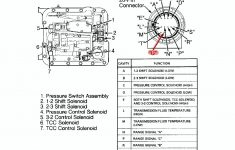 4L60E Trans Wiring – Wiring Diagram Data – 2004 Chevy Silverado Wiring Diagram
