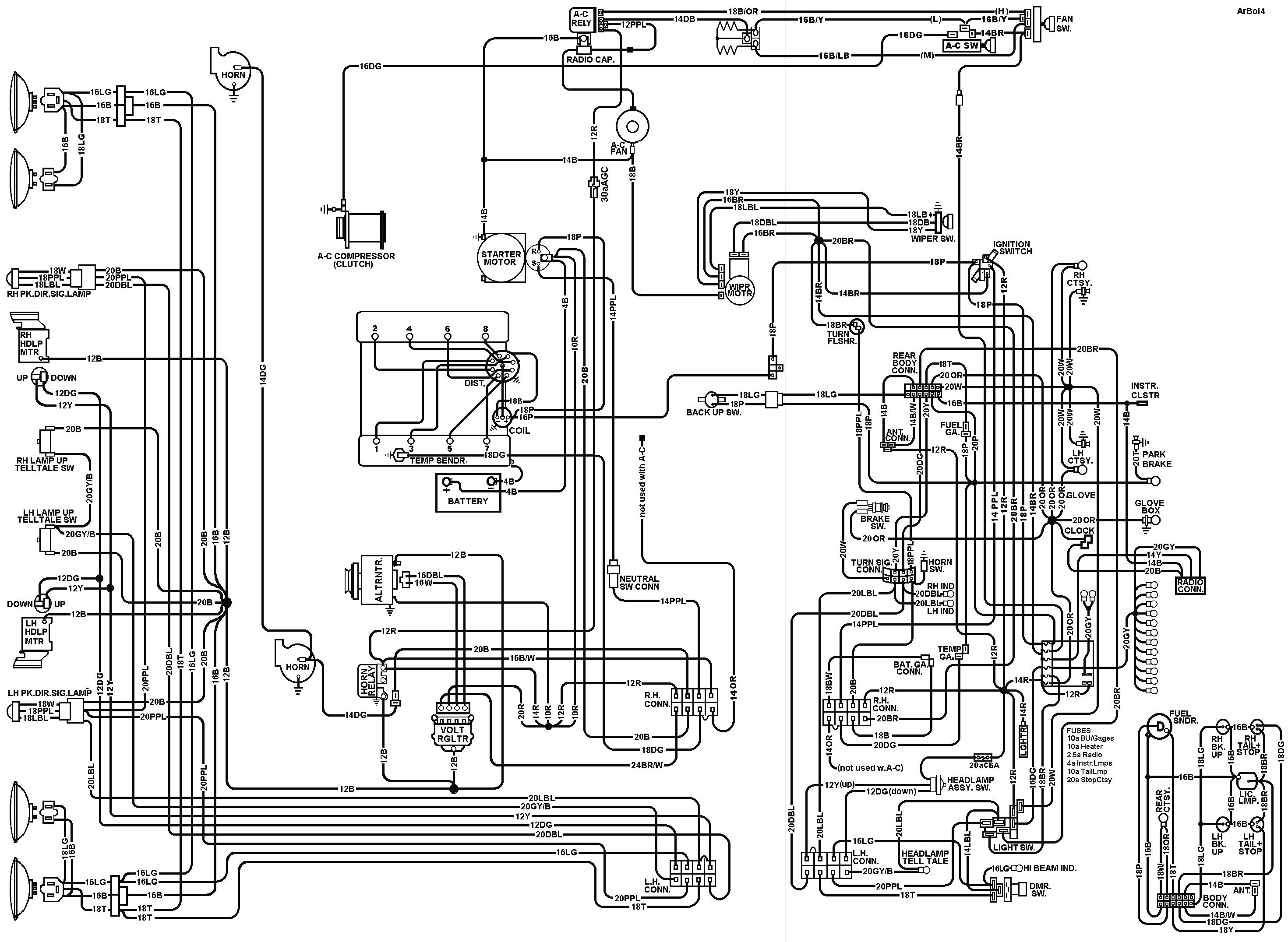 Diagram 2000 4r70w Wiring Diagram Full Version Hd Quality Wiring Diagram Schematicny2j Eticaenergetica It