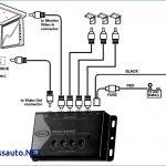 5 Channel Amp Wiring Diagram   Wiring Diagram   6 Speakers 4 Channel Amp Wiring Diagram