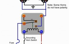 5 Pin Relay Wiring Diagram With Schematic 62333 Linkinx Com And 4 On – 4 Prong Relay Wiring Diagram