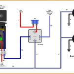 5 Pin Relay Wiring Diagram With Schematic 62333 Linkinx Com And 4   Relay Wiring Diagram