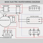5 Post Relay Wiring Fan   Trusted Wiring Diagram Online   Hvac Relay Wiring Diagram