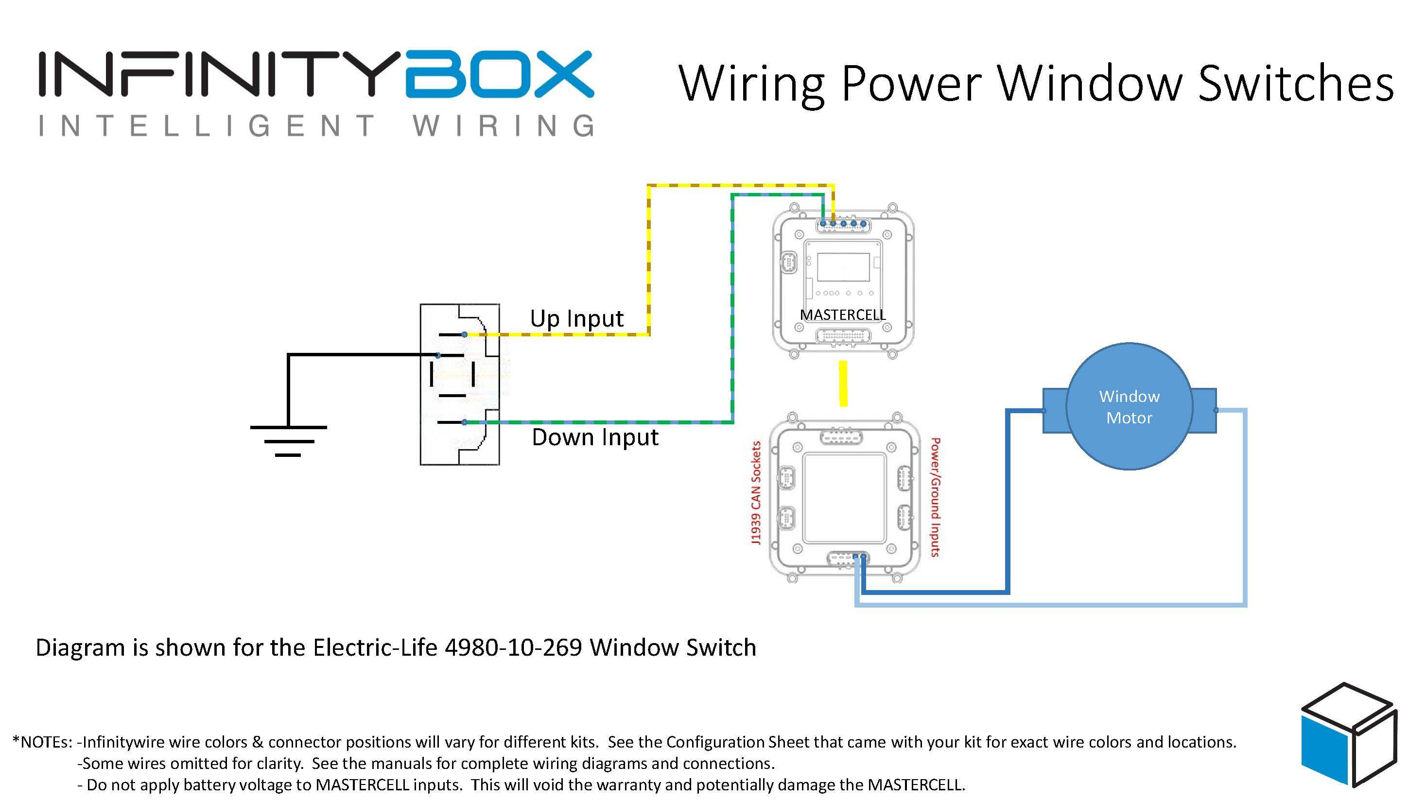 5 Wire Window Switch Diagram   Wiring Library - 5 Pin Power Window Switch Wiring Diagram
