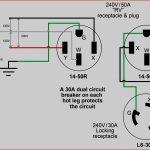 50 Amp 120 Volt Plug Wiring Diagram | Manual E Books   50 Amp Rv Wiring Diagram