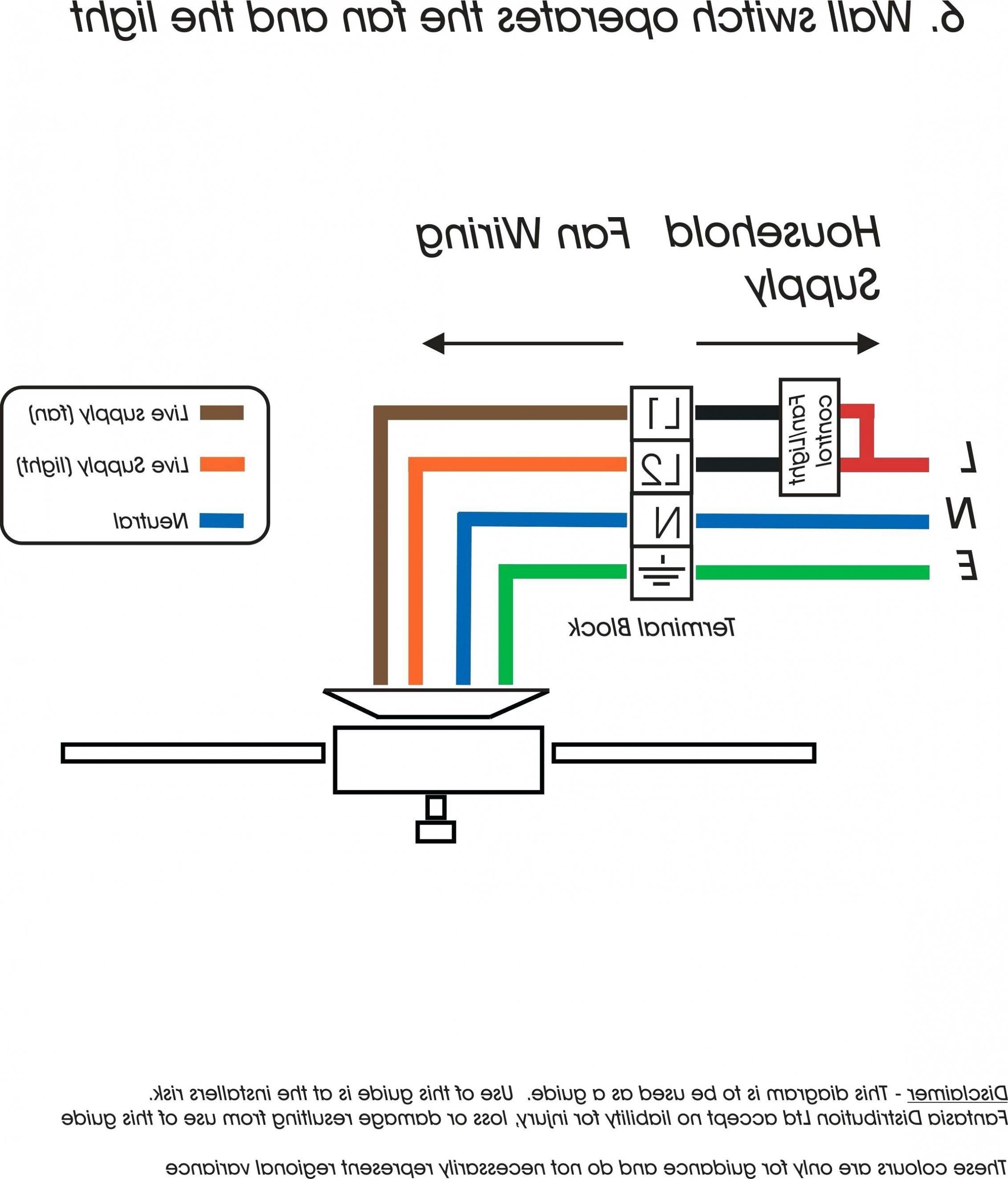 50 Amp Plug Wiring Diagram — Daytonva150 - 50 Amp Plug Wiring Diagram