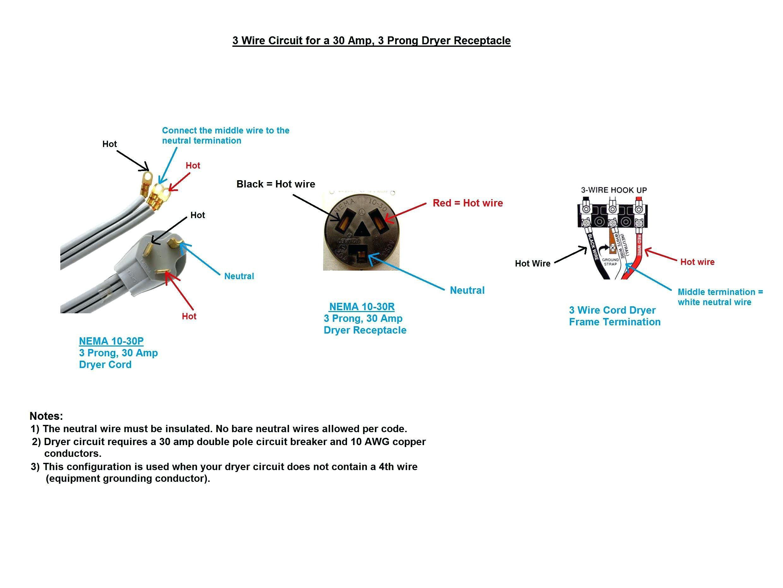 50 Amp Rv Plug Wiring Diagram 4 Prong   Wiring Diagram - 50 Amp Plug Wiring Diagram