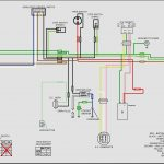 50Cc Wiring Diagram | Wiring Diagram   50Cc Chinese Scooter Wiring Diagram