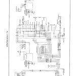 55 Chevy Truck Wiring Diagram   Manual E Books   Chevy Steering Column Wiring Diagram