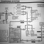 6 0 Powerstroke Wiring Harness Routing : 38 Wiring Diagram Images   7.3 Powerstroke Wiring Diagram