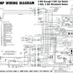 6 20R Receptacle Wiring Diagram | Wiring Diagram   Nema 6 20R Wiring Diagram