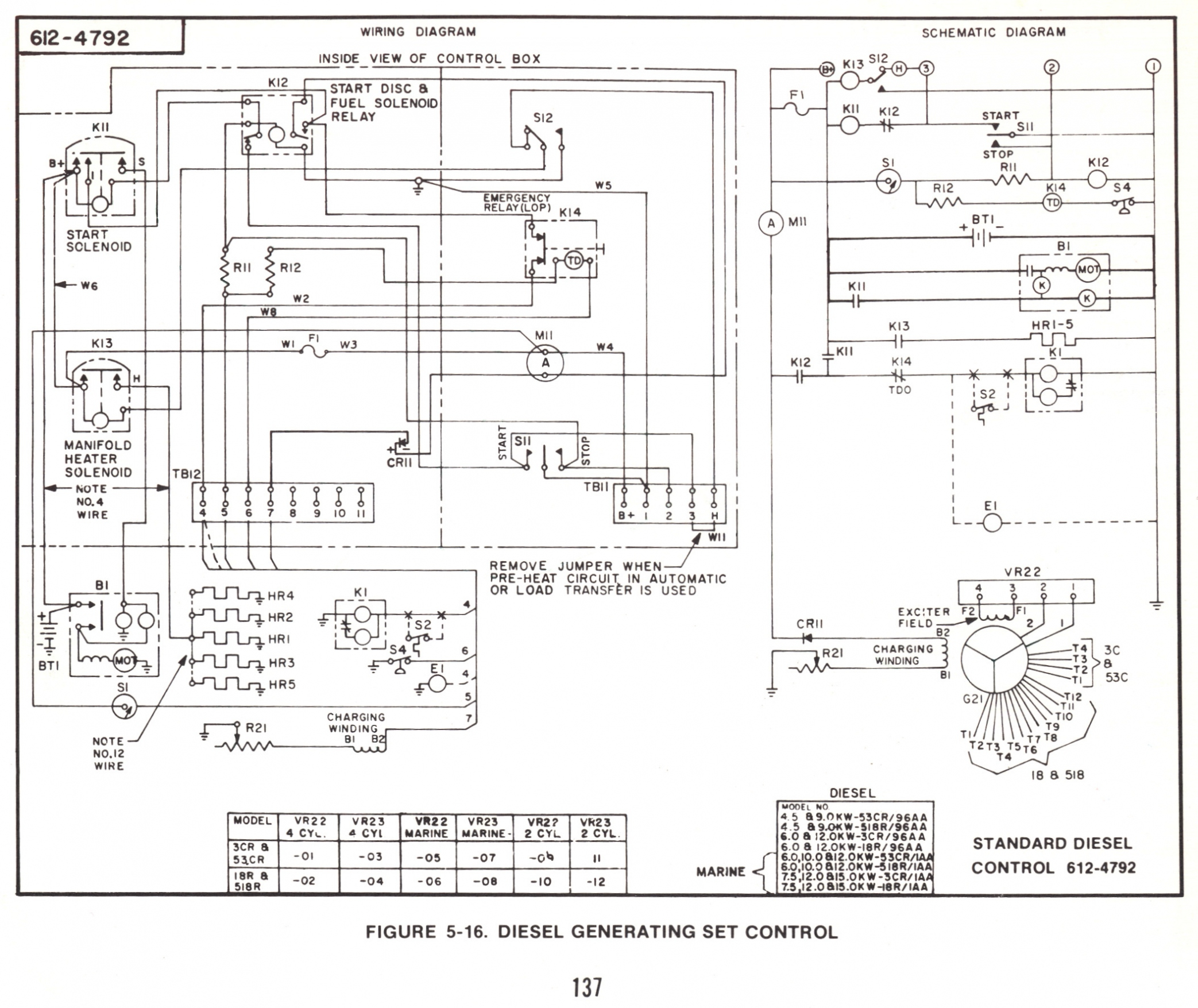 Onan Coil Wiring Diagram from annawiringdiagram.com