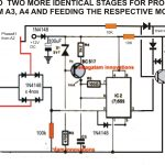 6 Lead 3 Phase Motor Wiring Diagram | Wiring Library   3 Phase 6 Lead Motor Wiring Diagram