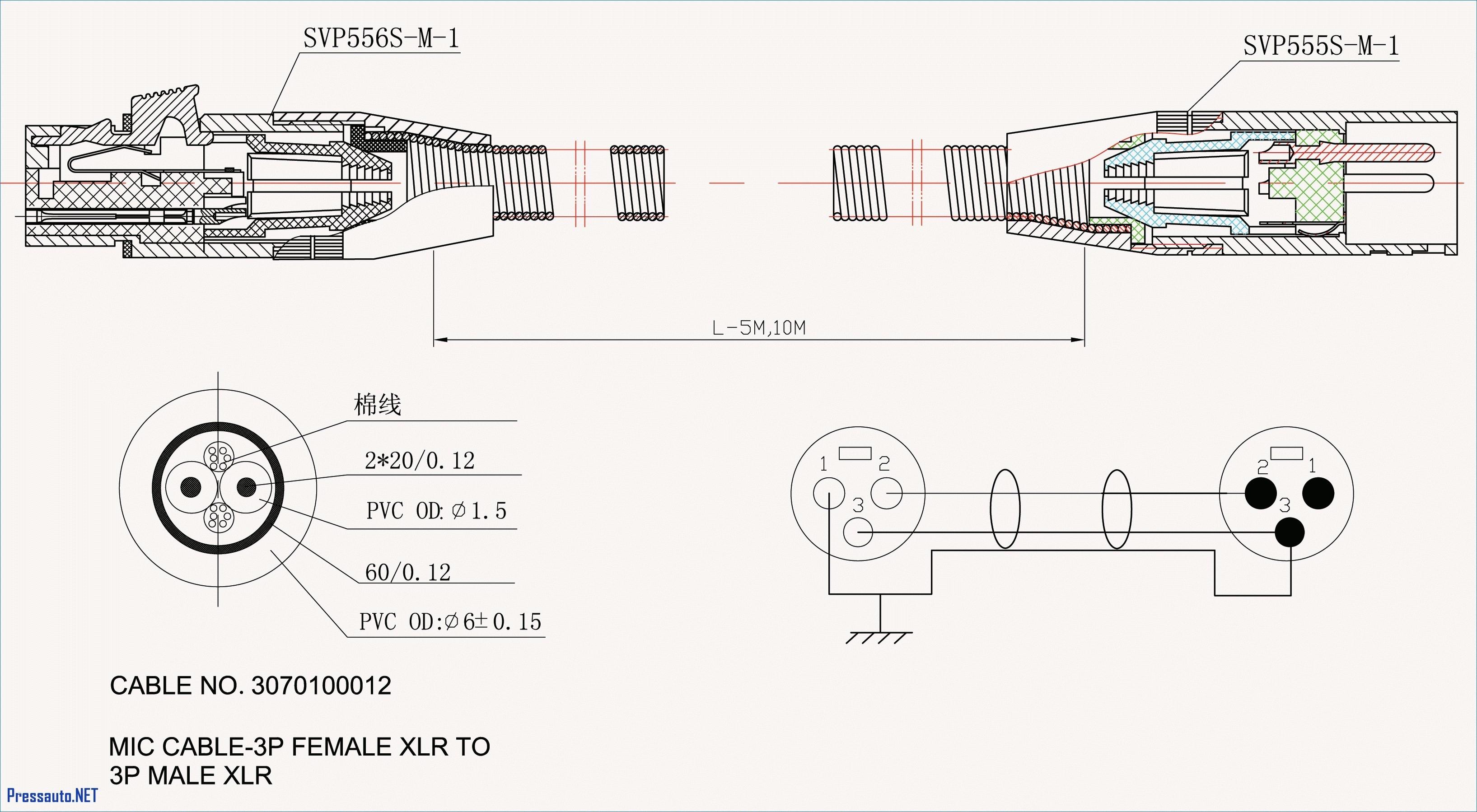 6 Pin Cdi Wiring Diagram Lovely Ct110 Wiring Diagram Collection - 5 Pin Cdi Box Wiring Diagram