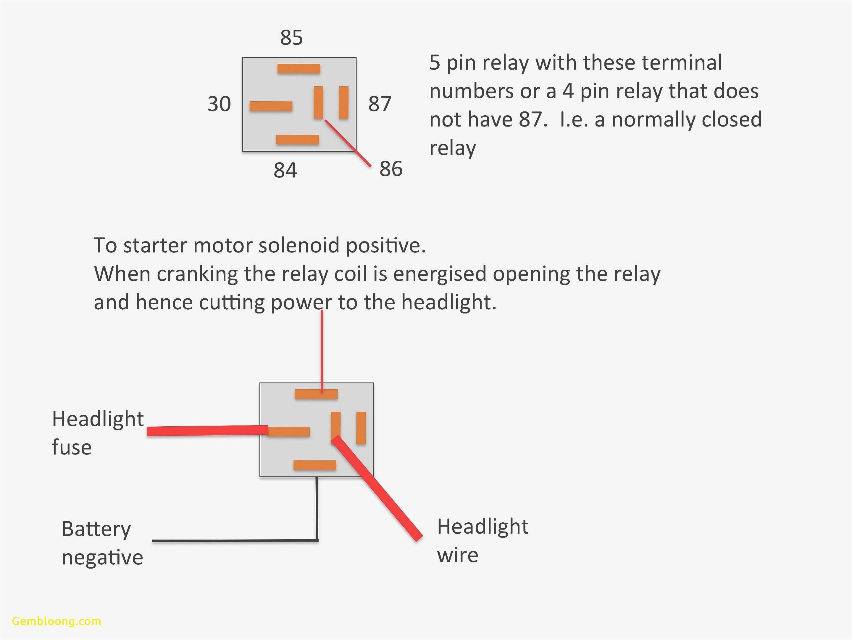 6 Pin Power Window Switch Wiring Diagram | Manual E-Books - 6 Pin Power Window Switch Wiring Diagram