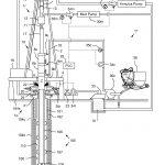 6 Speakers 4 Channel Amp Wiring Diagram   Wiring Library   6 Speakers 4 Channel Amp Wiring Diagram