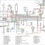 6 Volt Buick Generator Voltage Regulator Wiring Diagram Unique Type   12 Volt Generator Voltage Regulator Wiring Diagram