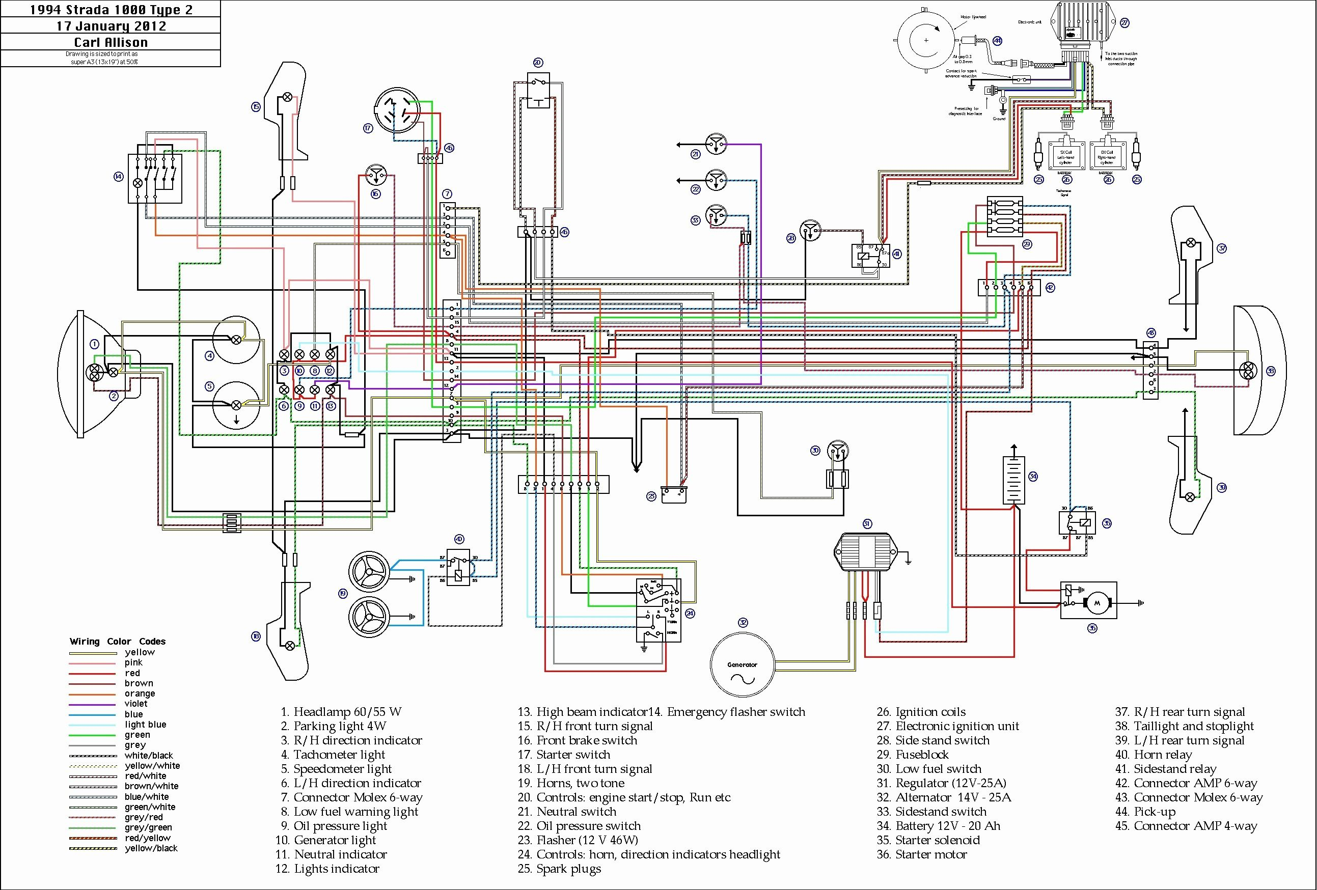6 Volt Buick Generator Voltage Regulator Wiring Diagram Unique Type - 12 Volt Generator Voltage Regulator Wiring Diagram