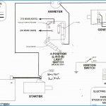 6 Volt Wiring Diagram | Wiring Library   6 Volt To 12 Volt Conversion Wiring Diagram