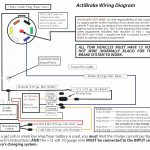 6 Way Trailer Plug Wiring Diagram | Wiring Library   6 Way Trailer Wiring Diagram