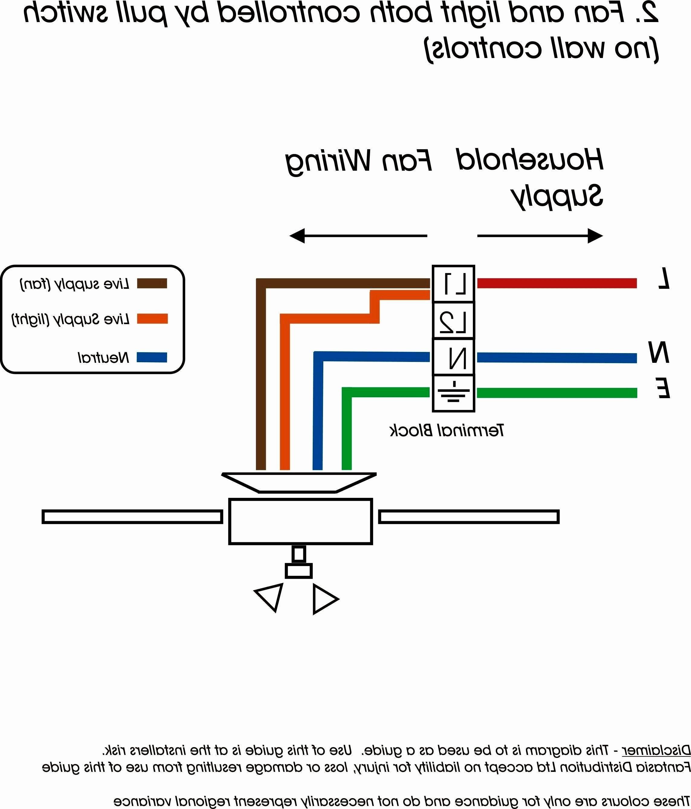 60 Luxury Simple Electric Motor Wiring Diagram Pics | Wsmce - Emerson Electric Motors Wiring Diagram