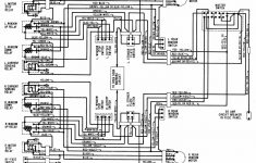 62 Lincoln Window Wiring Diagram – Wiring Diagram Blog – Automotive Wiring Diagram