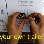 7 Pin To 4 Pin Wiring Diagram | Manual E Books   4 Pin To 7 Pin Trailer Adapter Wiring Diagram