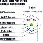 7 Prong Plug Wiring Diagram   Today Wiring Diagram   7 Prong Wiring Diagram