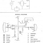 7 Terminal Ignition Switch Wiring Diagram | Wiring Library   7 Terminal Ignition Switch Wiring Diagram