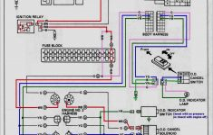 7 Wire Trailer Harness Diagram – Wiring Diagrams – 7 Prong Trailer Plug Wiring Diagram