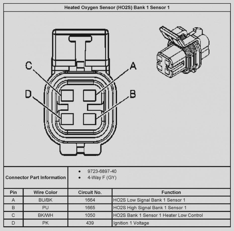 700R4 Tcc Wiring - Wiring Diagrams - 700R4 Wiring Diagram