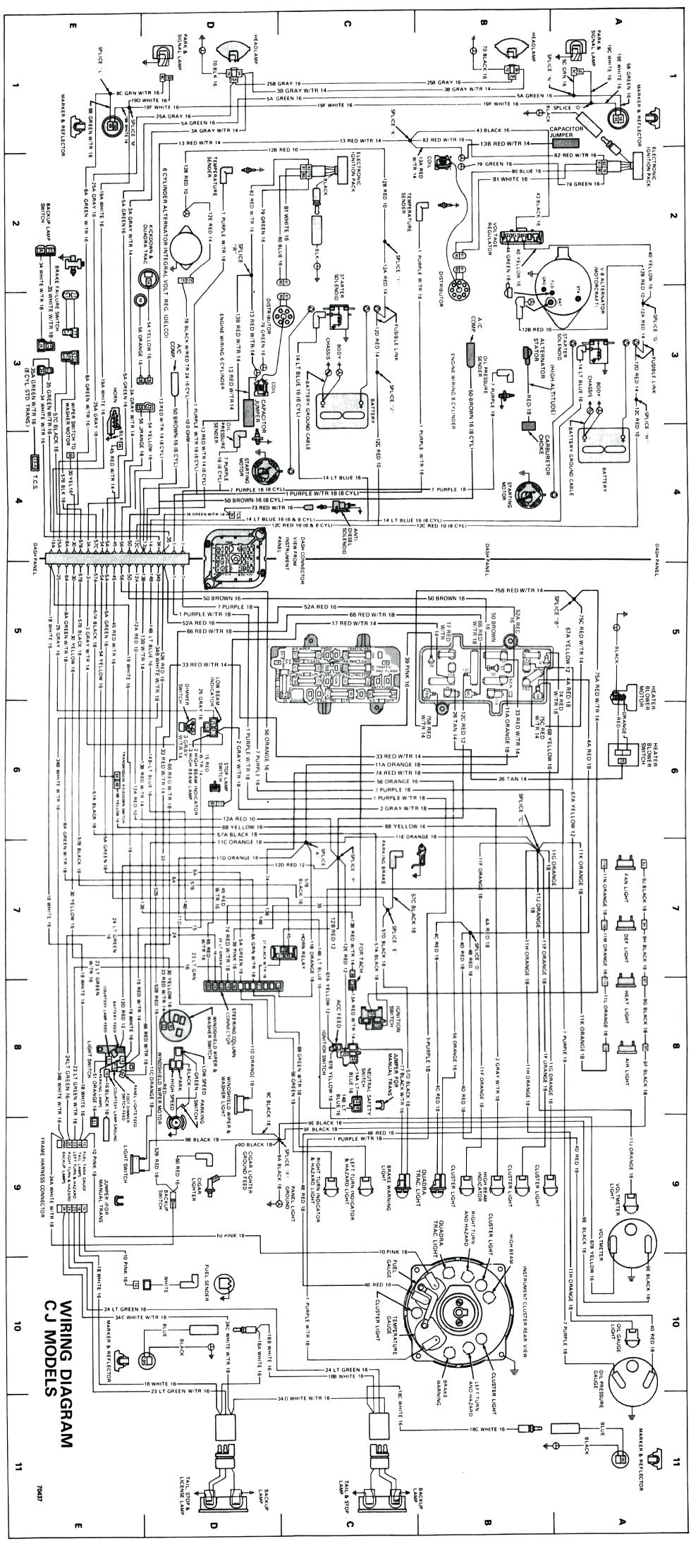 Diagram 71 72 Mgb Wiring Diagram Full Version Hd Quality Wiring Diagram Diagramsmaum Caditwergi It