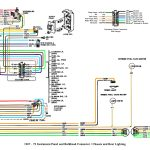 72 Chevy C10 Wiring Diagram   All Wiring Diagram Data   Chevy 350 Starter Wiring Diagram