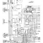 78 Chevy C10 Wiring Diagram   All Wiring Diagram Data   Chevy Starter Wiring Diagram