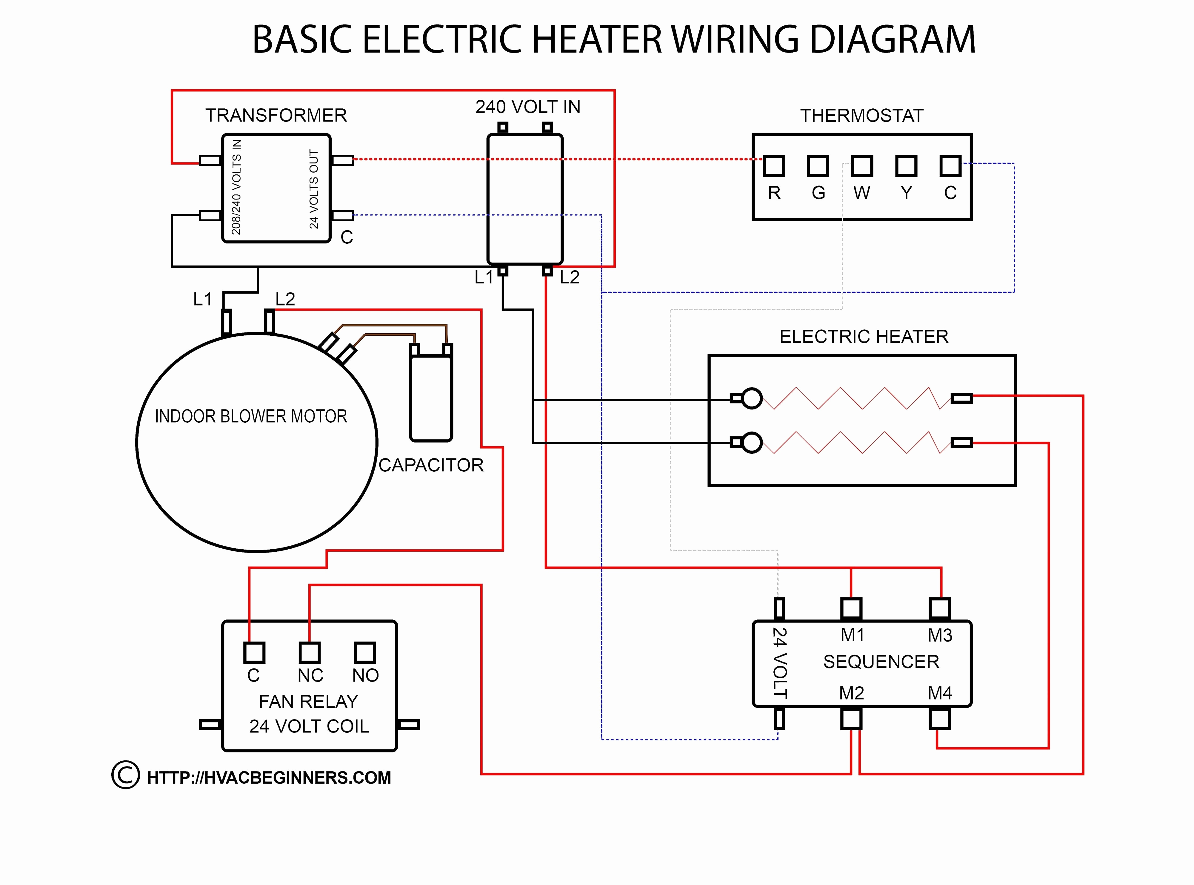 8 Best Of 36 Volt Trolling Motor Wiring Diagram Images | Simple - 12 24 Volt Trolling Motor Wiring Diagram