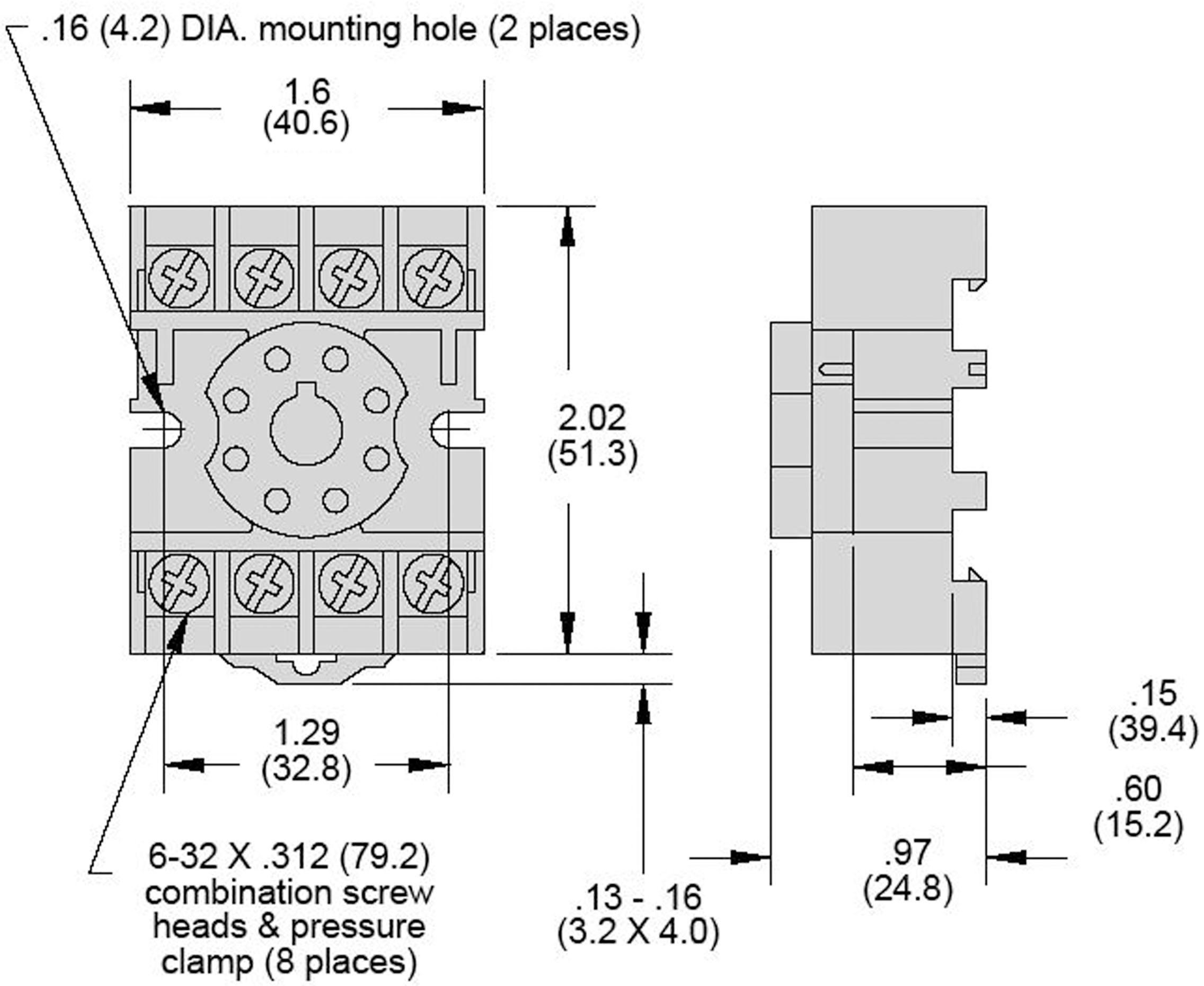 Diagram  Rj45 Pin Wiring Diagram Full Version Hd Quality