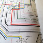 90 Hp Johnson Outboard Wiring Diagram | Wiring Diagram   Johnson Outboard Ignition Switch Wiring Diagram