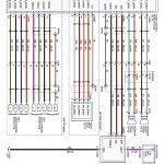94 Explorer Radio Wiring Diagram 2004 Ford Roc Grp Org Brilliant   2005 Ford Explorer Radio Wiring Diagram