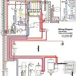 96 Ford 5 0 Alternator Wiring Diagram   Data Wiring Diagram Site   One Wire Alternator Wiring Diagram Ford