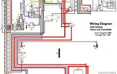 One Wire Alternator Wiring Diagram Ford