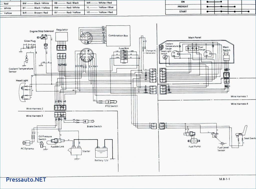 Diagram Alpine 445u Wiring Diagram Full Version Hd Quality Wiring Diagram Aewirexi Studiooneoff It