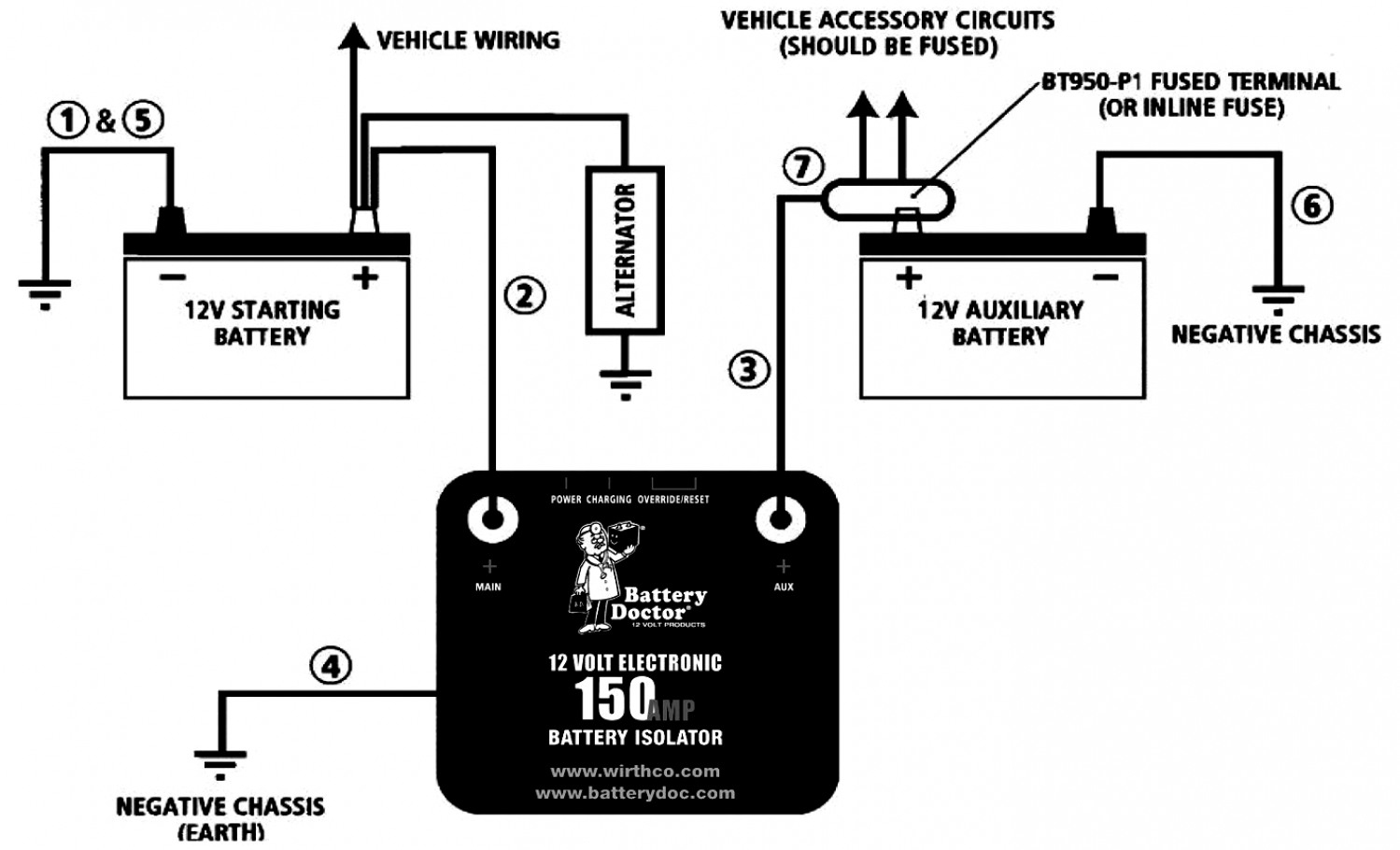 99 Chevy Battery Isolator Wiring - wiring diagram subject-stroke -  subject-stroke.labottegadisilvia.it | Battery Isolator Wiring Diagram Gmc Truck |  | subject-stroke.labottegadisilvia.it