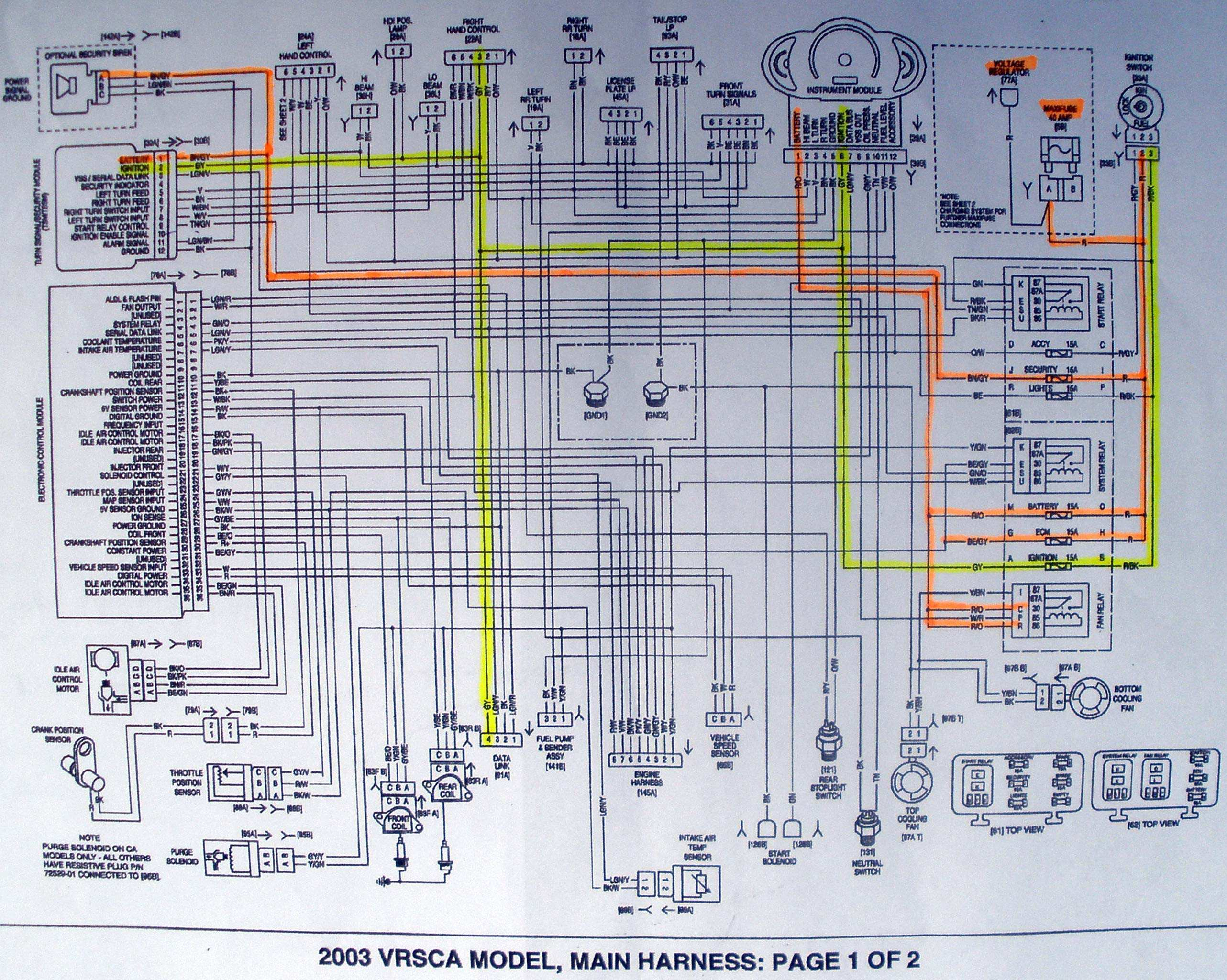 99 Yamaha Outboard Wiring | Wiring Library - Yamaha Outboard Ignition Switch Wiring Diagram