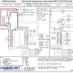 A Heat Pump Wiring Diagram | Wiring Library   Heatpump Wiring Diagram