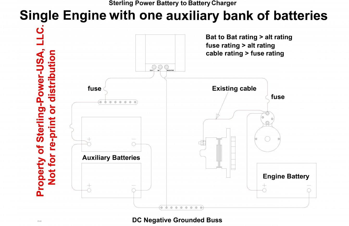 Ab Battery Switch Wiring   Wiring Diagram - Perko Battery Switch Wiring Diagram