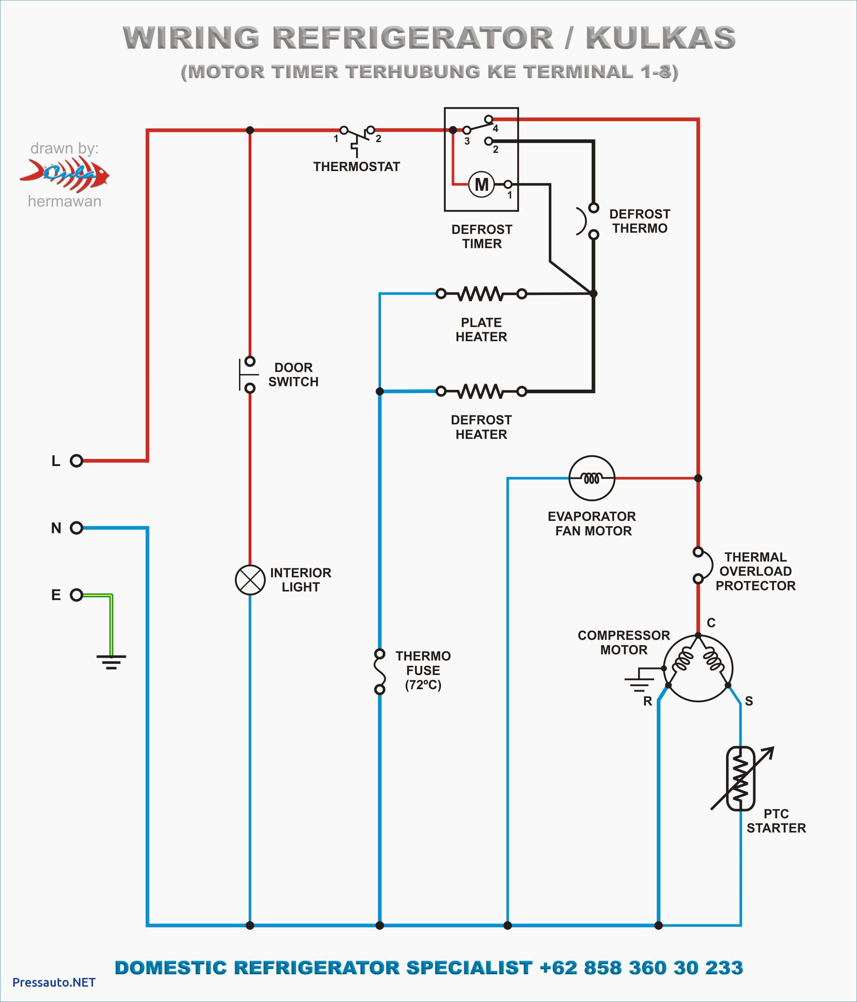 Abb Vfd Wiring Diagram Reference Square D Vfd Wiring Diagram Free - Vfd Wiring Diagram