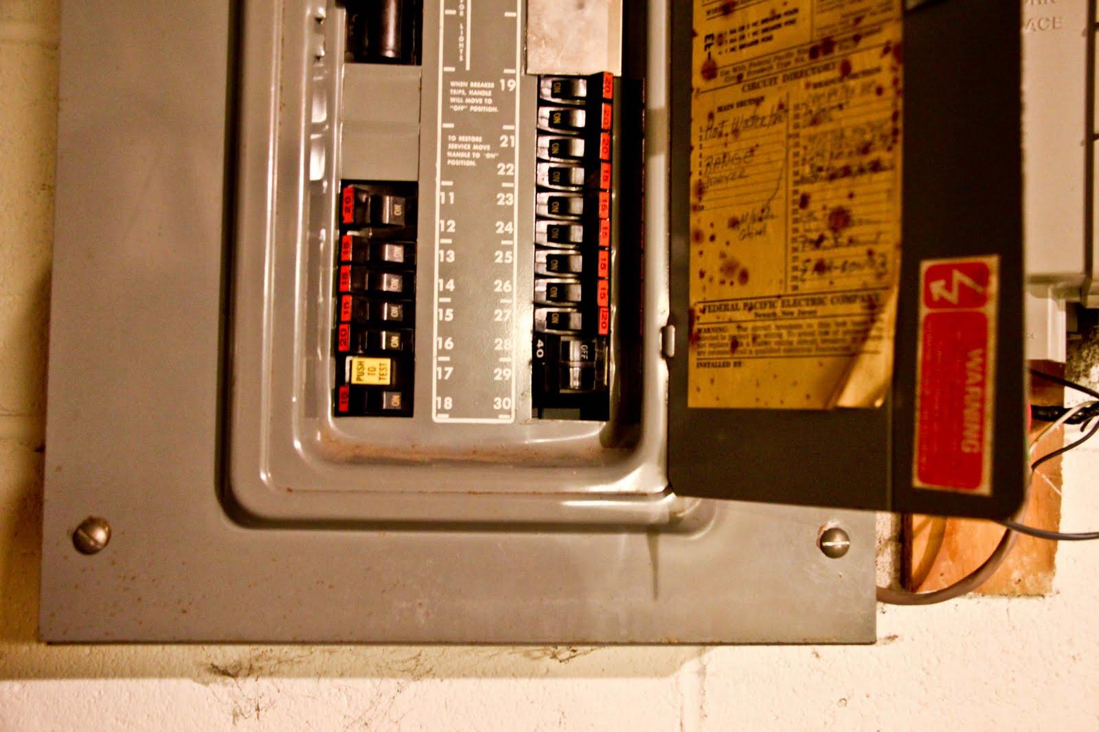 Ac Condenser Fuse Box | Wiring Diagram - Central A C Wiring Diagram