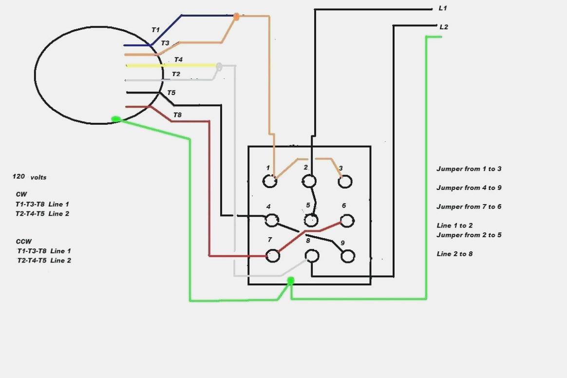 Ac Dual Run Capacitor Wiring Diagram   Wiring Library - Ac Dual Capacitor Wiring Diagram