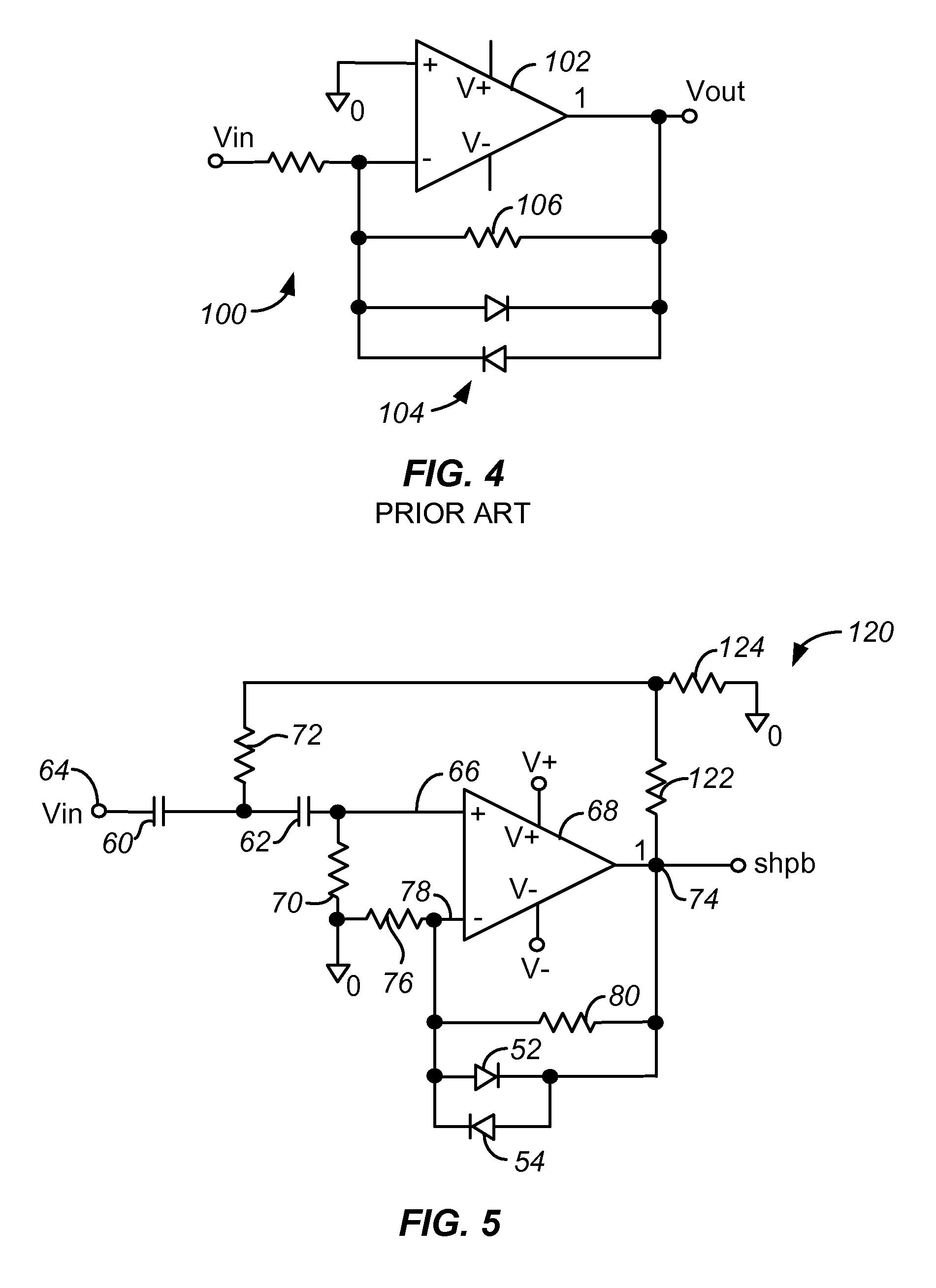 Plug And 110v Wiring Diagram Swicth