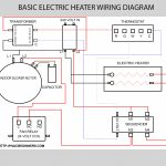 Ac Wiring Diagram   Data Wiring Diagram Schematic   Air Compressor Wiring Diagram