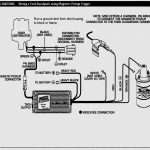 Accel Control Module Wiring Diagram | Wiring Diagram Library   Ford Ignition Control Module Wiring Diagram